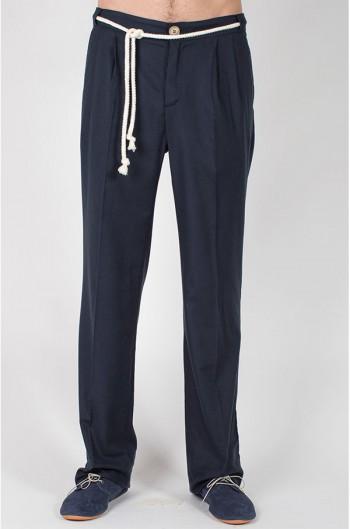 Pantalone Pinces