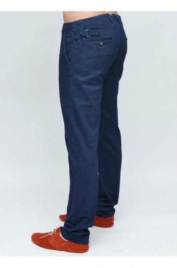 Pantalone Denim uomo