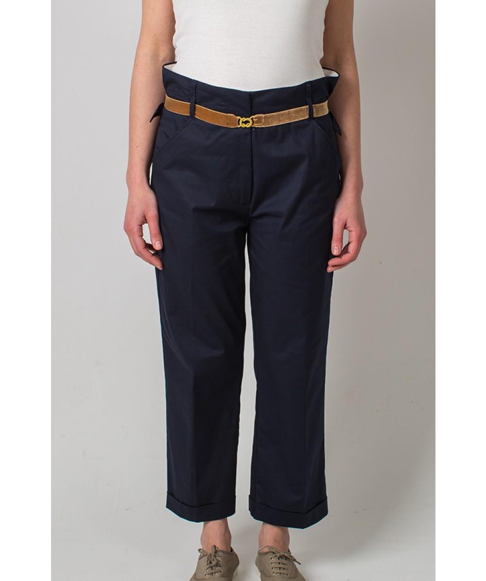 Donna Si Si Donna Pantaloni Pantaloni Intravede c5L3jS4RAq