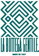 La Bottega Gentile Logo